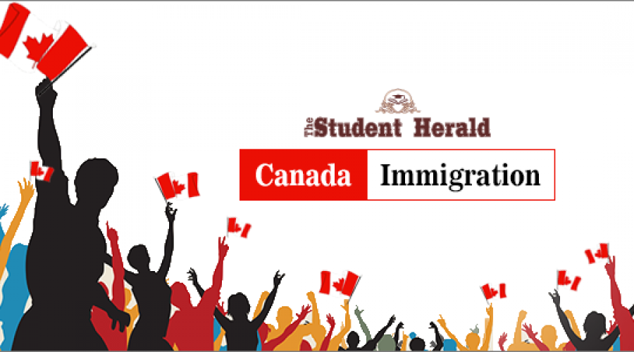 Canadian Permanent Residence for International Students/Temperory Residence in Quebec. FREE Seminar!