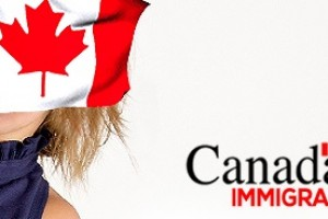 The Student Herald FREE Immigration Newsletter for foreign nationals interested to migrate to Canada!