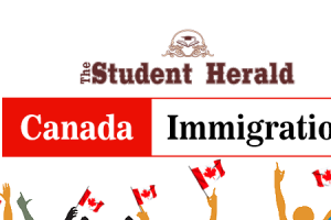 Free Canada Immigration newsletter for India