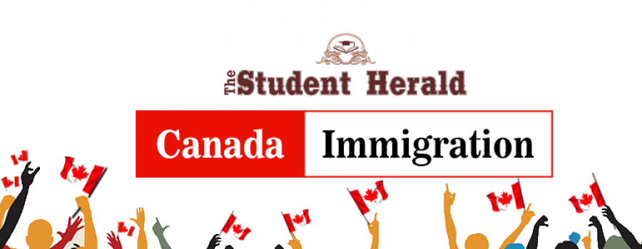 Newsletter for Overseas Students intending to study in Canada! Know the rules!