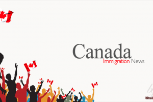 Canadian Migration Editorial