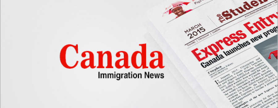 Changes to the Canadian Citizenship Act News