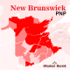 New Brunswick Decides on Priority Candidates for Labour Market Stream