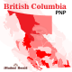 British Columbia Opens Up to Entrepreneurs! New Program Unveiled