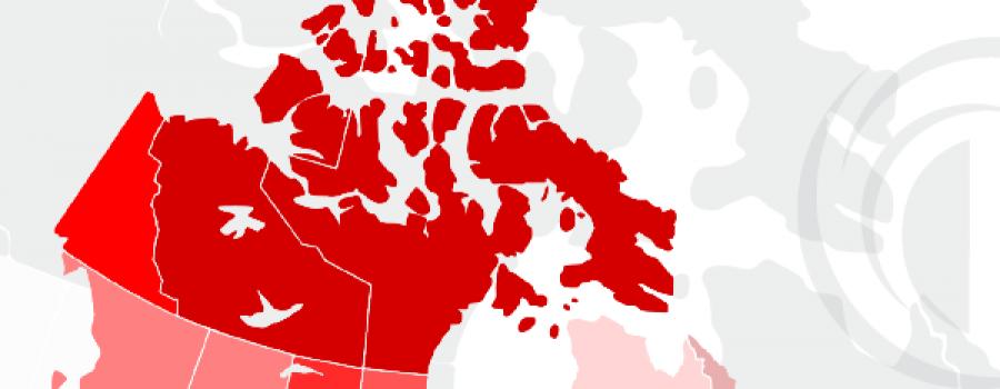 Prince Edward Island Provincial Nominee Program