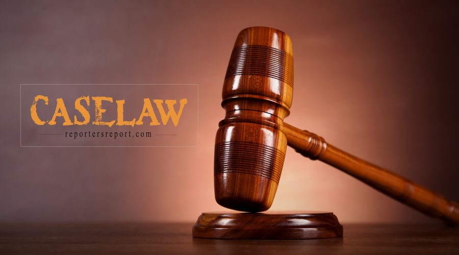 Canada Immigration Caselaw Brar v. Canada, IMMIGRATION — Inadmissible and removable classes — Misrepresentation